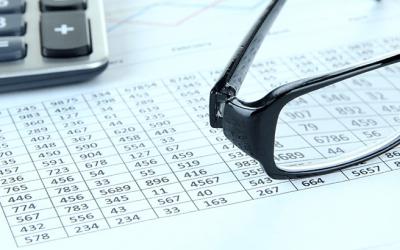 Buchführung für Bürokaufleute